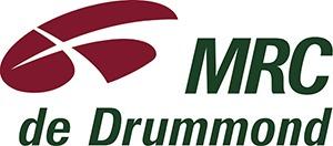 MRC_logo_couleur