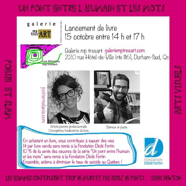 carton_lancement_livre_un_pont_entre_l_humain_et_les_mots_s