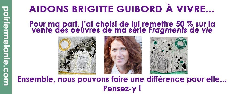 slider_brigitte_guibord_2016