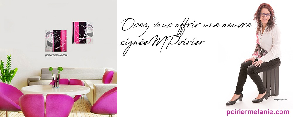 oser_acheter_une_oeuvre_signee_mpoirier